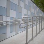 Produit accessibilité handicapé MILPAT