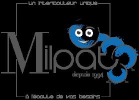 Logo_milpat_Final